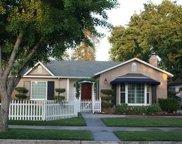 1838 N Farris, Fresno image