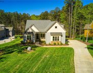 310  Mccrary Road, Mooresville image