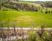 5913 N Lick Creek Rd, Franklin image