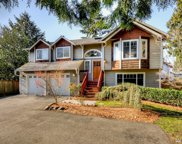 2114 N 128th St, Seattle image