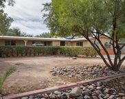 5752 E Waverly, Tucson image