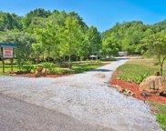 4092 Rose Creek Road, Franklin image