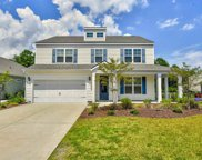 5304 BRANCHWOOD CT, Myrtle Beach image