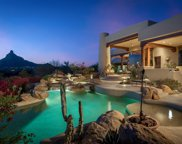 10596 E Yearling Drive, Scottsdale image