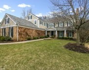 580 Buena Road, Lake Forest image