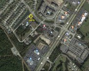 Lot 9 Newcastle Loop, Myrtle Beach image