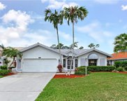 521 Countryside Dr, Naples image