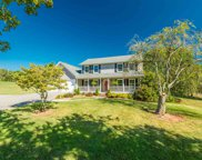 146 Schettler Drive, Sweetwater image
