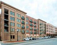 927 S Main Street Unit Unit 205, Greenville image