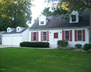 4766 Westshire Drive Nw, Comstock Park image