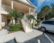 1225 Sarah Jean Cir Unit K-204, Naples image