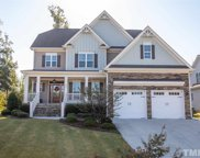 1001 Hollymont Drive, Holly Springs image