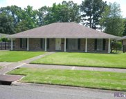 8870 Darby Ave, Baton Rouge image