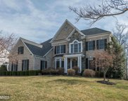 22466 FOREST MANOR DRIVE, Ashburn image