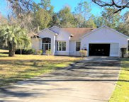 9780 Sw 195 Circle, Dunnellon image