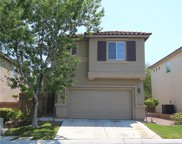 9429 Jewel Lake Avenue, Las Vegas image