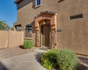 1350 S Greenfield Road Unit #1188, Mesa image