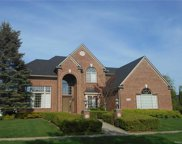 5724 MAJESTIC OAKS, Commerce Twp image