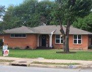 6468 Fisher Road, Dallas image