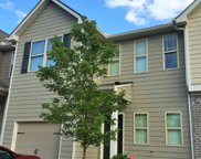 3217 Blue Springs Trace, Kennesaw image
