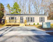 200 Iona Ave, Egg Harbor Township image