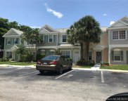11021 Tarpon Bay Court Unit #10-2, Tamarac image