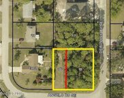 191 & 195 Angelo Rd, Palm Bay image