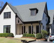 26 Winthrop Ave, Mountain Brook image
