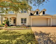 197 Country Creek Rd, Austin image