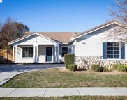 2031 Thicket Pl, Brentwood image