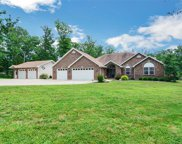 524 Woods Creek Dr., Foristell image