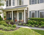 19440 MILL DAM PLACE, Leesburg image