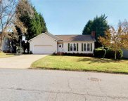 110 Fairview Place, Greer image