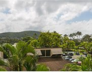 6770 Hawaii Kai Drive Unit 22, Honolulu image