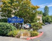 9727 18th Avenue W Unit #A205, Everett image