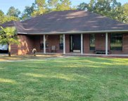3305 Windy Oaks Dr, Pace image