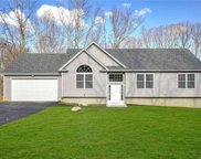 Lot 4 Blue Point  Road, Farmingville image