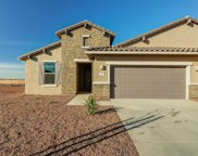 41720 W Monsoon Lane, Maricopa image