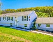3725 Cedar, Lehigh Township image