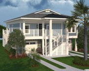 1008 Marsh View Dr., North Myrtle Beach image
