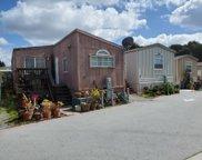1730 Commercial Way 7, Santa Cruz image