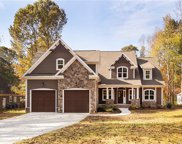 252  Farmstead Lane, Mooresville image