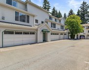 16227 Northup Wy Unit B202, Bellevue image