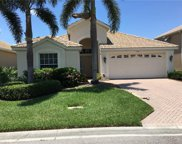 10341 Foxtail Creek Ct, Estero image