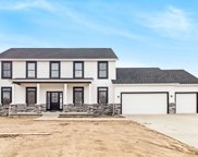 57573 Amber Valley Drive, Elkhart image