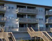4600 N Ocean Blvd Unit A3, North Myrtle Beach image