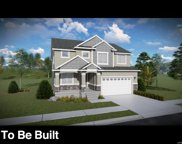 14979 S Baron Way Unit 333, Herriman image