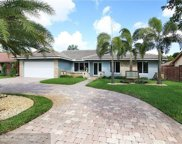 11043 NW 3rd St, Coral Springs image