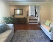 319 Paramount Dr, Millbrae image