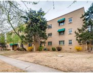 2100 North Franklin Street Unit 21, Denver image